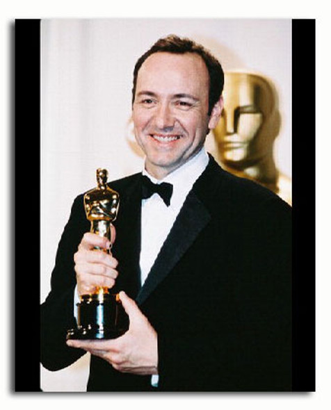 (SS3141190) Kevin Spacey Movie Photo