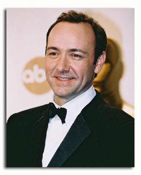 (SS3141216) Kevin Spacey Movie Photo