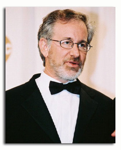 (SS3141229) Steven Spielberg Movie Photo