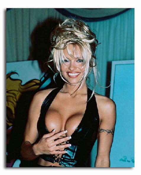 (SS3141385) Pamela Anderson Movie Photo