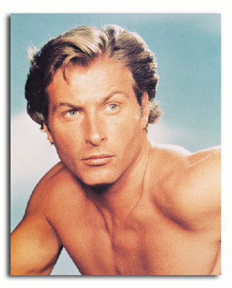 (SS3141463) Lex Barker Movie Photo