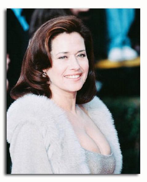 (SS3141580) Lorraine Bracco Movie Photo