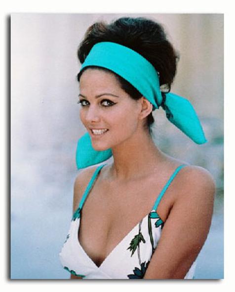 (SS3141684) Claudia Cardinale Movie Photo