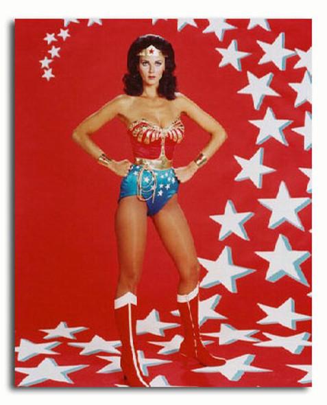 (SS3141736) Lynda Carter Movie Photo
