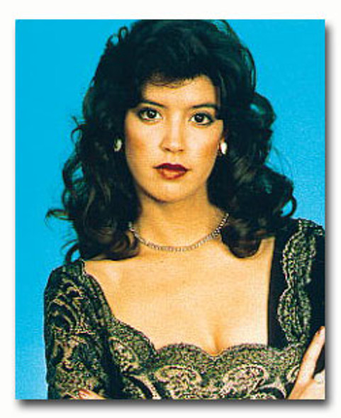 (SS3141762) Phoebe Cates  Lace Movie Photo