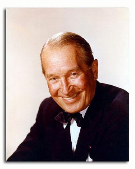(SS3141801) Maurice Chevalier Movie Photo