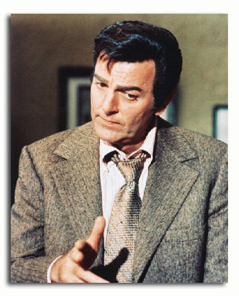 (SS3141879) Mike Connors  Mannix Movie Photo
