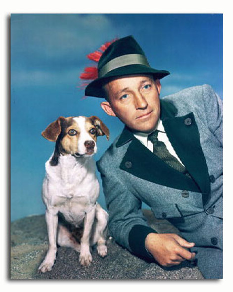 (SS3141918) Bing Crosby Music Photo