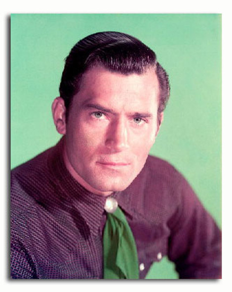 (SS3144739) Clint Walker  Cheyenne Movie Photo
