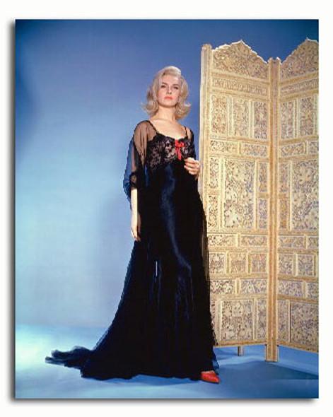 (SS3144999) Joanne Woodward Movie Photo
