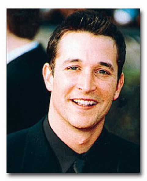 (SS3145025) Noah Wyle Movie Photo