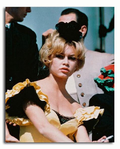 (SS3146221) Brigitte Bardot Movie Photo