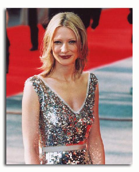 (SS3146377) Cate Blanchett Movie Photo