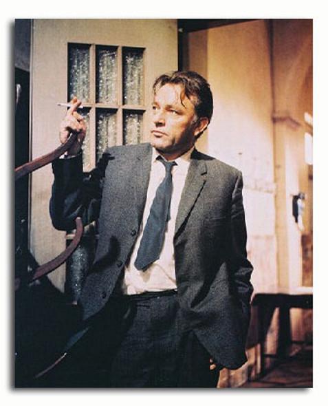 (SS3146559) Richard Burton  The Spy Who Came In  Movie Photo