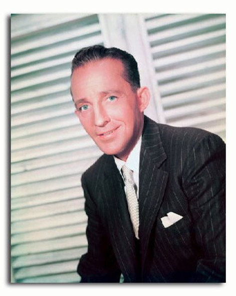 (SS3146897) Bing Crosby Music Photo