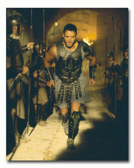 (SS3146988) Russell Crowe Movie Photo