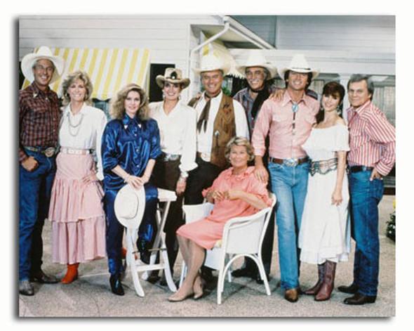 (SS3147066) Cast   Dallas Movie Photo