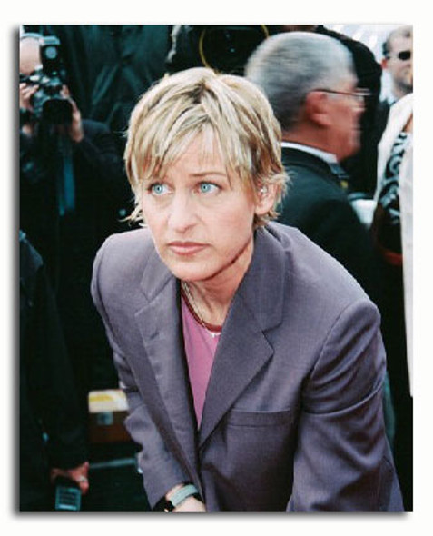 (SS3147144) Ellen DeGeneres Movie Photo