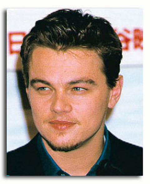 (SS3147183) Leonardo DiCaprio Movie Photo