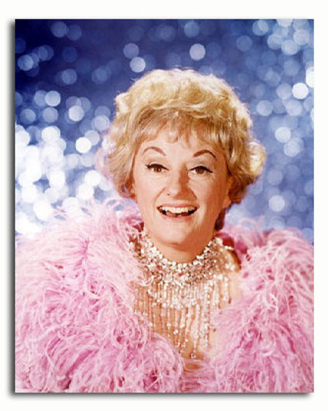(SS3147196) Phyllis Diller Movie Photo