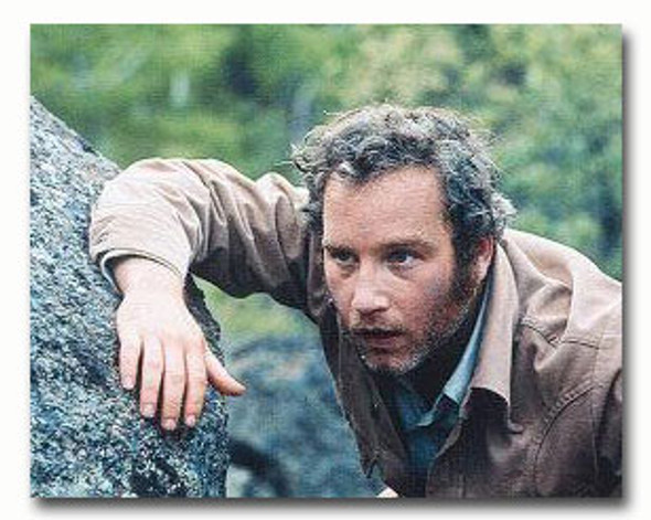 (SS3147248) Richard Dreyfuss  Close Encounters of the Third Kind Movie Photo