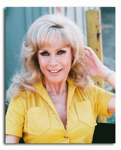 (SS3147391) Barbara Eden Movie Photo