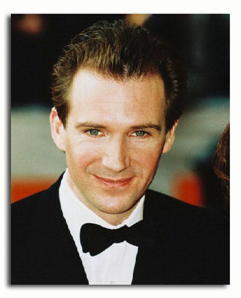 (SS3147625) Ralph Fiennes Movie Photo