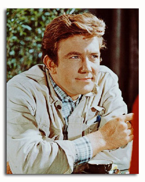 (SS3147638) Albert Finney  Two for the Road Movie Photo