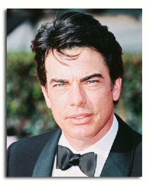 (SS3147742) Peter Gallagher Movie Photo