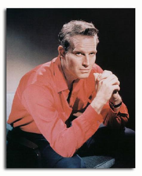 (SS3147950) Charlton Heston Movie Photo