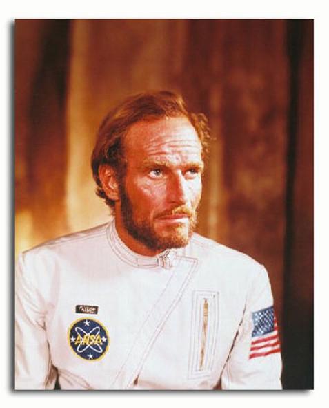 (SS3147963) Charlton Heston  Planet of the Apes Movie Photo