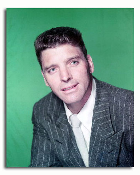 (SS3148353) Burt Lancaster Movie Photo