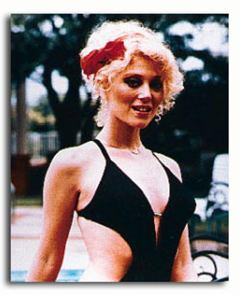(SS3148366) Audrey Landers Movie Photo
