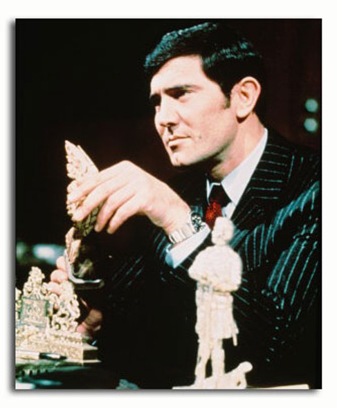 (SS3148418) George Lazenby Movie Photo