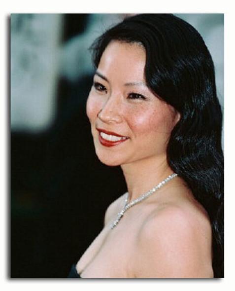 (SS3148522) Lucy Liu Movie Photo