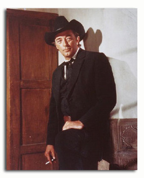(SS3148886) Robert Mitchum Movie Photo