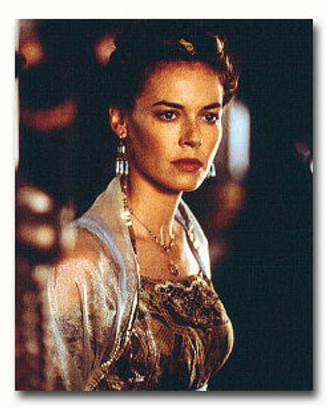 (SS3149120) Connie Nielsen  Gladiator Movie Photo