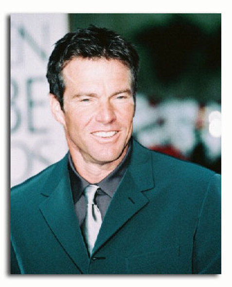 (SS3149328) Dennis Quaid Movie Photo