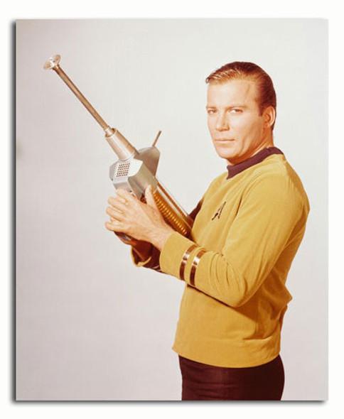 (SS3149679) William Shatner Movie Photo