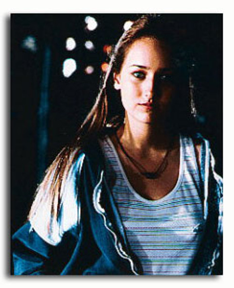 (SS3149809) Leelee Sobieski Movie Photo