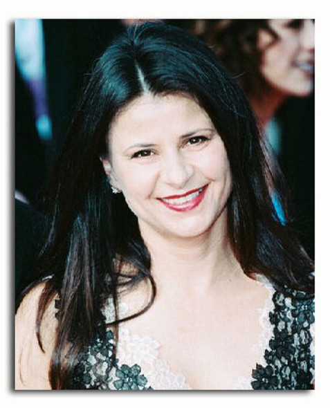 (SS3150082) Tracey Ullman Music Photo