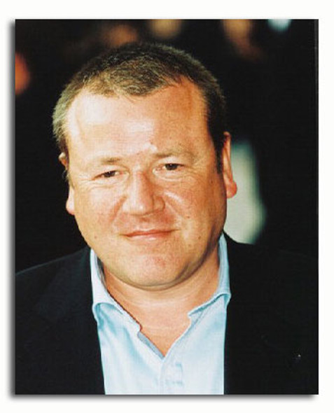 (SS3150420) Ray Winstone Music Photo