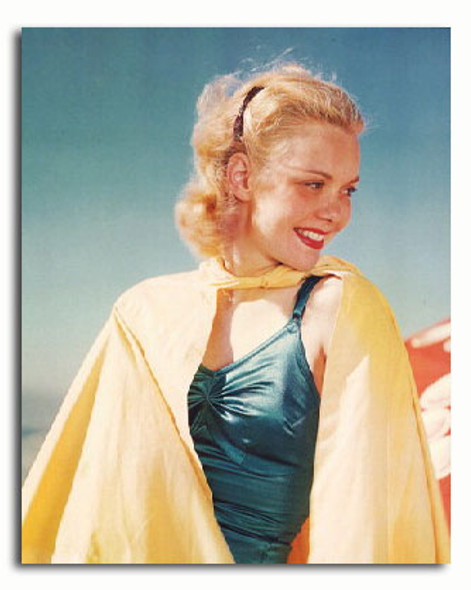 (SS3150472) Jane Wyman Movie Photo