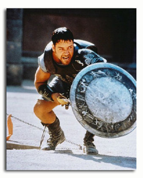 (SS3150550) Russell Crowe Movie Photo
