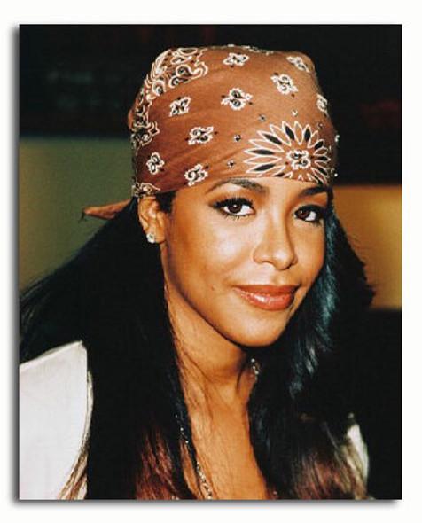 (SS3151629) Aaliyah Music Photo