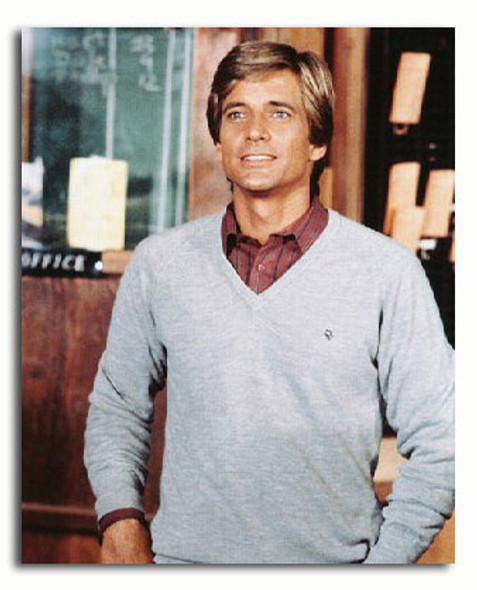(SS3151889) Dirk Benedict Movie Photo
