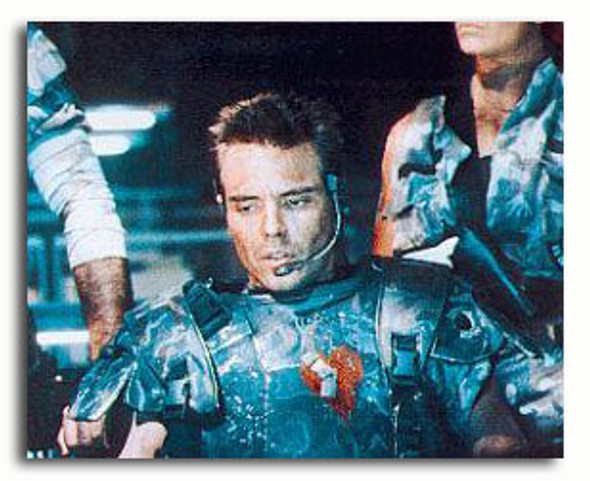 (SS3151941) Michael Biehn  Aliens Movie Photo