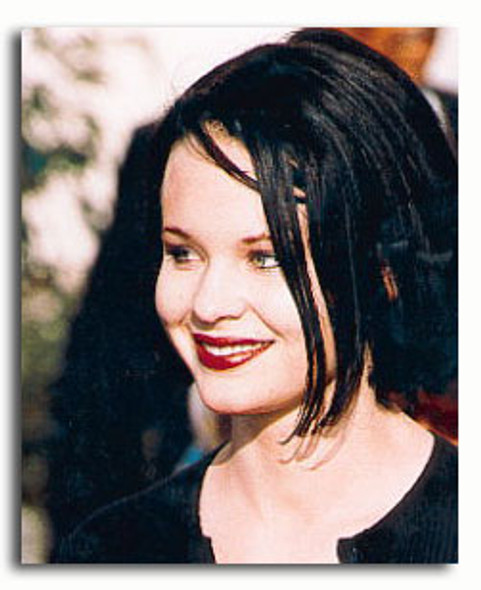 (SS3151980) Thora Birch Movie Photo