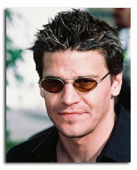 (SS3152071) David Boreanaz Movie Photo