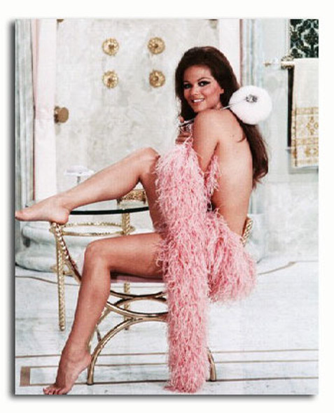 (SS3152292) Claudia Cardinale Movie Photo